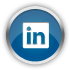 Connect With Us LinkedIn!