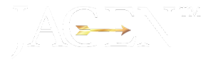 Jagen™, LLC